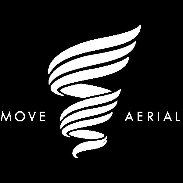 Move Aerial